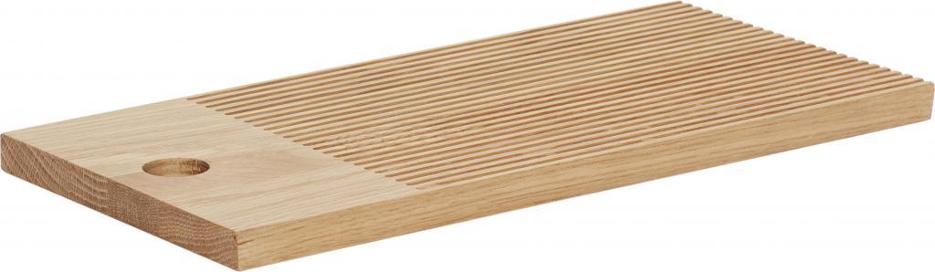 snijplank-eikenhout---rechthoek---hubsch[0].jpg